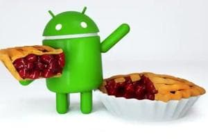 Roadmap for Android 9 Pie upgrade for Nokia smartphones announced