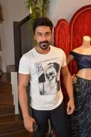 Ashish Chowdhry isn't a part of Total Dhamaal.