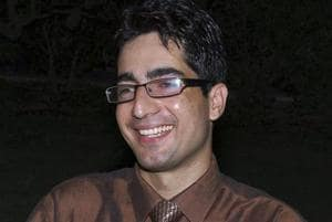 Faesal, who resigned from government service earlier this month, gave a bank account number for contributions and said payments could also be made through e-wallet.