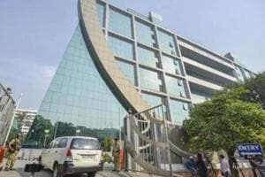 The selection committee will meet again any time next week to finalise the name of the CBI director.