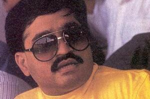 Son of Dawood Ibrahim's sharpshooter among 9 arrested for alleged links with ISIS