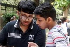 NCHMJEE2019:Apply before March 15, exam on April 27