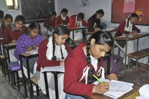 Bihar Board2019 exams: Check details of exam schedule, admit card, special exams and others here.