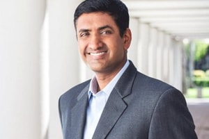Indian-American Democratic Congressman Ro Khanna has been appointed to several key Congressional committees, reflecting his growing stature within his party and the Congress.