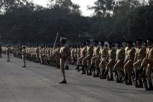 Pune gears up to celebrate 70th Republic Day