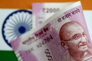 On February 1 in India, Prime Minister Narendra Modi's government will present its last federal budget before general elections are held in a few months.