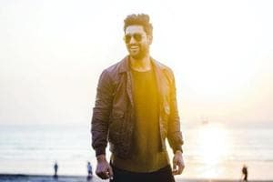 Vicky Kaushal's new film, Uri: The Surgical Strike, has become a huge hit at the box-office. (Instagram)