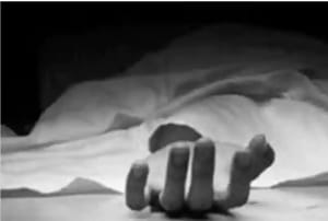 Swati Soni, a student of the Delhi University, was founding hanging from the ceiling fan of her PG room in Sector 27 late Sunday night, they said.