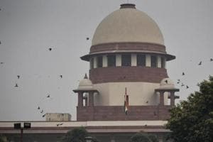 The Supreme Court has specifically ruled that a challenge to the decisions of the monitoring committee appointed by it would be decided before the top court.
