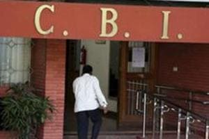 The CBI had lodged over 15 FIRs against government, bank and NGO officials in connection to the scam, involving Rs 1,900 crore so far, which had surfaced in Bhagalpur in August 2017