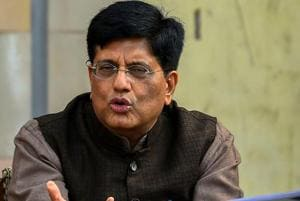 Union minister Piyush Goyal, who has been temporarily been given charge of the finance ministry in view of Arun Jaitley's indisposition, will present the interim budget.