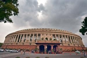 Ahead of the Interim Budget to be presented on February 1, defence experts are of the view that the government must increase its expenditure on the defence sector.