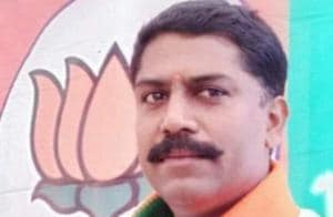 According to the police, there were 10 people involved in the murder of Manoj Thackeray including Tarachand Rathore, a state BJP executive committee member, and his son Digvijaya Singh Rathore.