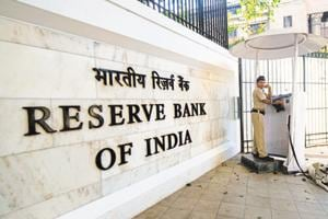 Monetary policy comprises actions taken by the RBI to regulate the level of liquidity in the economy, or change interest rates.
