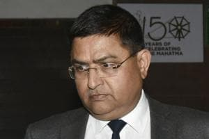TheSupreme court has dismissed a petition challenging ex-CBI Special Director Rakesh Asthana's appointment to the Bureau of Civil Aviation Security (BCAS).