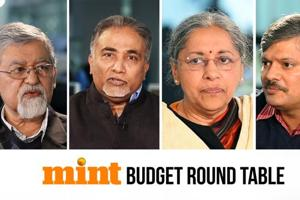 Mint Round Table: What economists expect from interim budget 2019-20