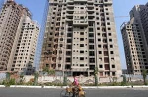 The government announced that capital gains of up to Rs 2 crore could be rolled over for investment in two housing units from the current one unit only. It also exempted tax on notional rent on a second self-occupied house.