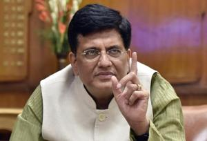 Piyush Goyal said India has received massive foreign direct investment worth USD 239 billion in the last five years on account of a stable and predictable regulatory regime, growing economy and strong fundamentals