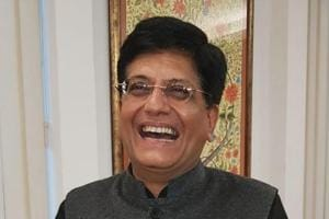 Around 12 crore small and marginal farmer families are expected to benefit from this. Welfare of rural poor is the priority of the government and it is an ongoing process, finance minister Piyush Goyal said.