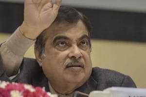 Union transport minister Nitin Gadkari said the National Democratic Alliance (NDA) government's last budget of its tenure is the first budget by any government for India's poor.