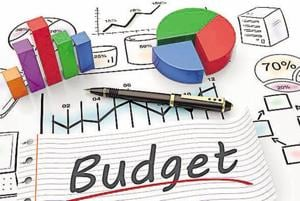 The government has budgeted to cut the fiscal deficit to 3.3 per cent of GDP or Rs 6.24 lakh crore in 2018-19, from 3.53 per cent in the previous financial year.