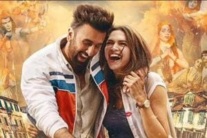 Deepika Padukone and Ranbir Kapoor remain one of the most popular onscreen pairs in Bollywood.