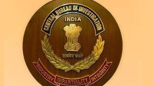 Ex-Union minister and TDP MP to be quizzed by CBI
