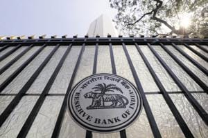 The meeting of the Reserve Bank of India's (RBI) central board, which was slated to take a call on interim dividend, has been deferred to February 18.
