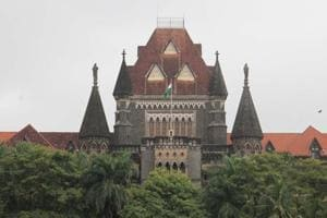 A Bombay high court bench is hearing arguments for and against Maratha reservation
