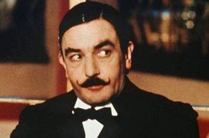 British Actor Albert Finney S At 82