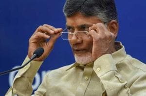 According to the orders issued by the Department, the trains from Ananthapur and Srikakulam will transport leaders of political parties, organisations, NGOs and associations to the national capital to enable them to participate in the one-day 'Deeksha' protest.