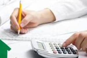 CBSE Sample question paper for Accountancy paper