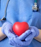 All the heart transplants carried out in 2017 and 2018 took place at Pune's Ruby Hall Clinic, according to the National organ and tissue transplant organisation.