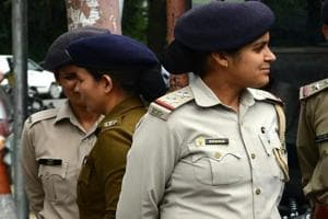 West Bengal Police Lady Constable 2018 Results Out Today