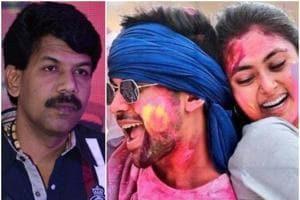 Vijay devarakonda News: Vijay devarakonda Latest News and