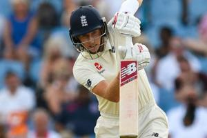 West Indies vs England, 3rd Test Day 3 in St Lucia: Cricket score and updates