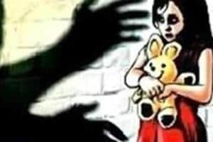 The special Protection of Children from Sexual Offences (POCSO) Act Court in Sikar district completed the trial in five working days and on February 11 sentenced the accused to life imprisonment till death.