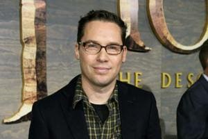 Bryan Singer, director of Bohemian Rhapsody, is facing new allegations that he sexually assaulted minors, leading the British Academy of Film and Television Arts to scrub his name from its awards nomination.