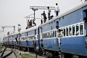 RRB Railway Group D results 2018-19  ; The Railway Recruitment Board will declare the results of RRB group D written exam 2108 in February 2019.