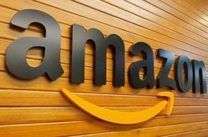 The arrangement with Amazon India would allow weavers from Bihar to aggressively price their products and upload it on the portal through the Bihar Khadi Board.