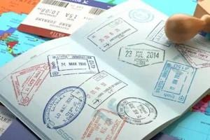 The government has decided to increase the validity of e-tourist and e- business visas from 60 days to one year with multiple entries.