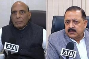 Pulwama attack: Govt vows swift response