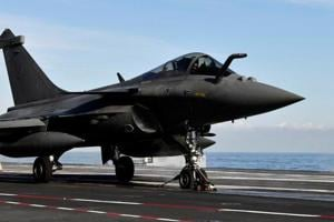 The revelation that the Prime Minister's Office was involved in parallel negotiations over the Rafale deal has excited furious press and political interest