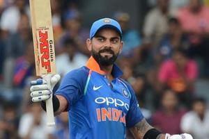 Virat Kohli returns to lead against Australia, KLRahul also included