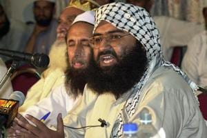 When Jaish-e-Mohammed chief Masood Azhar emerged from years of seclusion in January 2014 to call for the resumption of jihad against India, alarm bells went off in New Delhi.