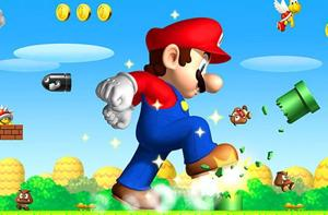 Near mint condition copy of Super Mario Bros auctioned for over Rs 71 lakh