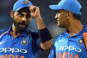 Sunil Gavaskar gives reason why India are not top contenders for World Cup