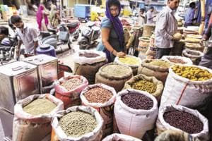 India raises customs duty on all imports from Pakistan  to  200%