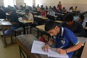 MHA IB security Tier 1 analysis: Ministry of Home Affairs (MHA) on Sunday conducted the Tier 1 exam to recruit Security Assistant in Intelligence Bureau (IB).