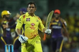 IPL 2019: 3 records which CSK captain MS Dhoni could create this season